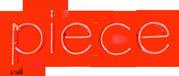 piece glasgow logo
